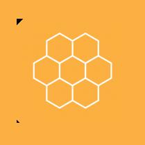 SJR Honey