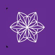 SJR Saffron