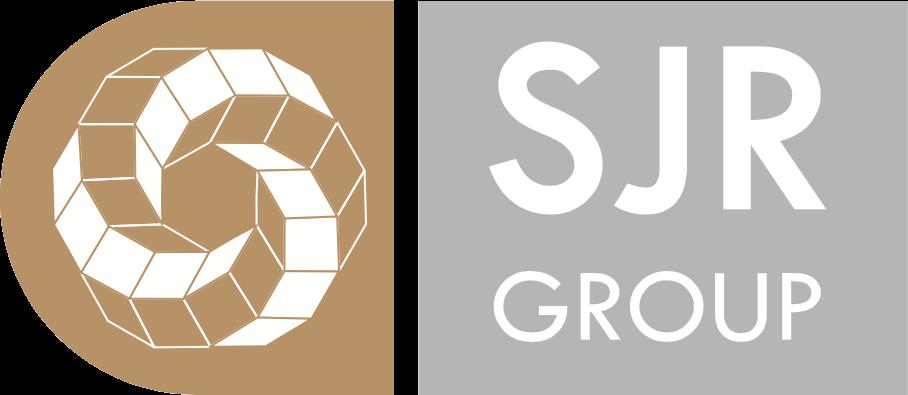 SJR Group